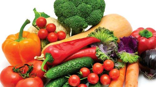 Tết đến gần, chú ý những thực phẩm kỵ nhau, tránh gây ngộ độc - Ảnh 1