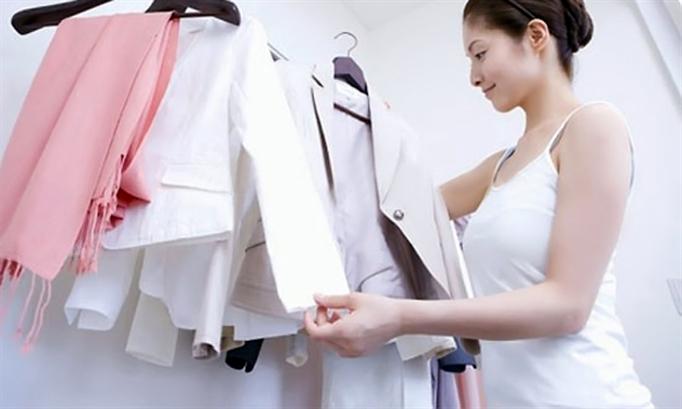 Mặc luôn đồ mới không giặt chẳng khác nào tự rước vào người hàng ngàn vi khuẩn - Ảnh 1