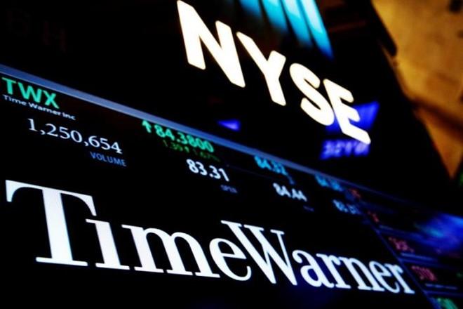 Tập đoàn AT&T chi 85 tỷ USD để sở hữu ông chủ của HBO - Ảnh 1