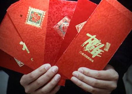 Dự đoán thưởng Tết Đinh Dậu không tăng so với năm ngoái - Ảnh 1