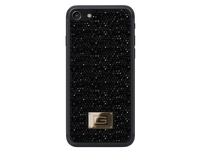 iPhone 7 gắn kim cương đen trị giá 11 tỷ đồng - Ảnh 3