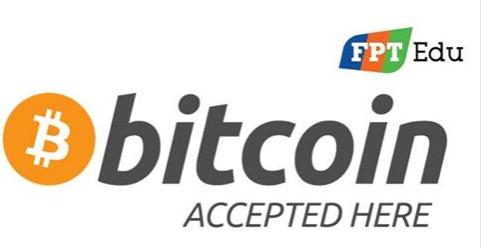 Đại học FPT chấp nhận cho sinh viên đóng học phí bằng bitcoin - Ảnh 1