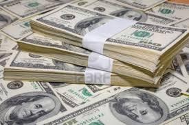 Tỷ giá USD 7/10: Đồng bạc xanh tiếp tục tăng mạnh phiên cuối tuần - Ảnh 1