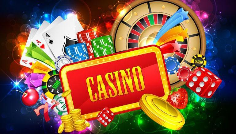 Các loại giấy tờ giúp người Việt chứng minh thu nhập để vào chơi casino - Ảnh 1
