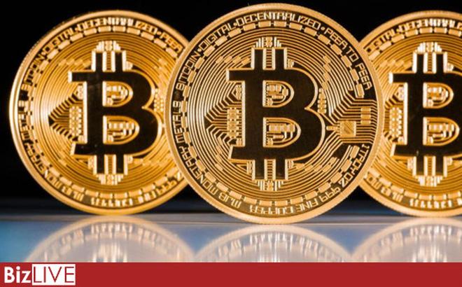 """Chủ tịch SSI: """"Việt Nam nên sớm có khung pháp lý thừa nhận Bitcoin là một loại hàng hóa"""" - Ảnh 1"""