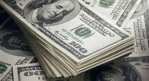 Tỷ giá USD 18/9: Đồng bạc xanh tiếp tục giảm điểm - Ảnh 1