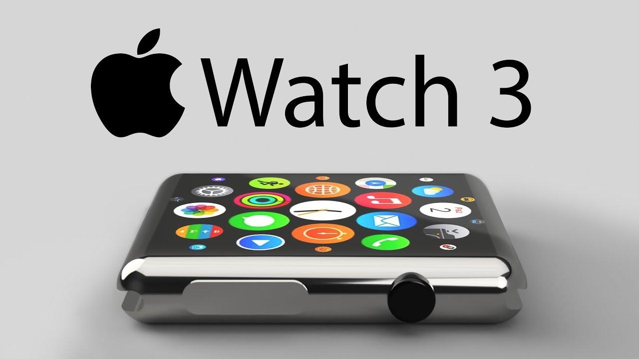 Giá cổ phiếu Apple giảm vì trục trặc của các sản phẩm mới - Ảnh 1