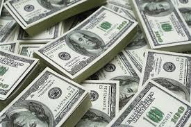 Tỷ giá USD 28/9: Giá USD tăng phiên thứ 3 liên tiếp - Ảnh 1