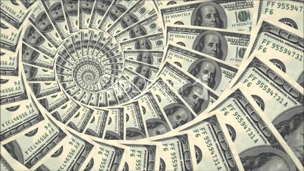Tỷ giá USD 29/9: Giá USD giảm nhẹ sau 3 phiên tăng giá - Ảnh 1