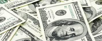 Tỷ giá USD 7/9: Chưa cắt được đà giảm của đồng bạc xanh - Ảnh 1