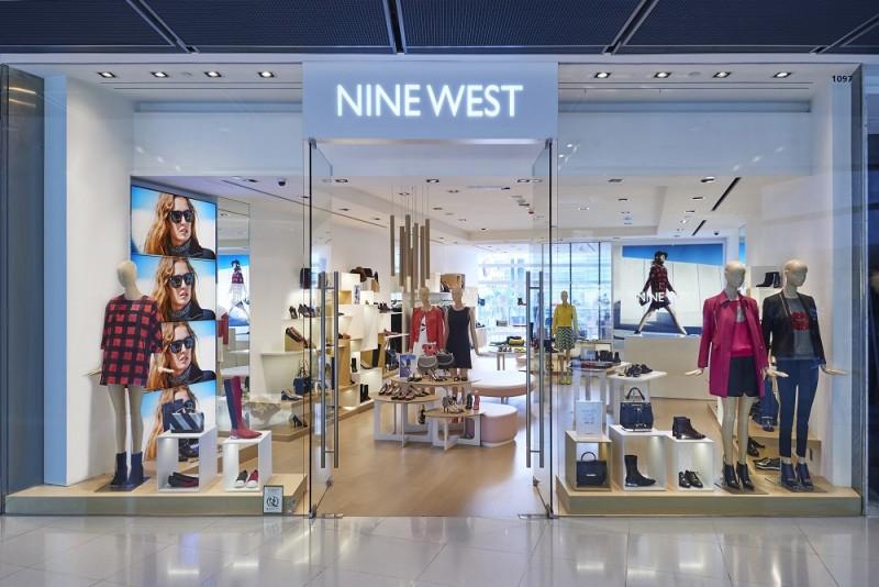 Con đường trở thành đế chế thời trang khổng lồ của Nine West trước khi phá sản - Ảnh 1