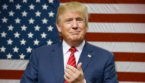 Giải mã bí ẩn đưa tỷ phú Donald Trump trở thành Tổng thống nước Mỹ - Ảnh 1