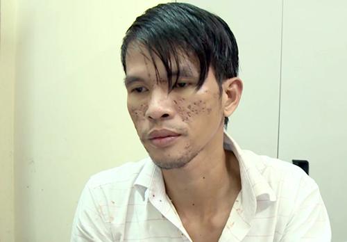 Việt Nam - Campuchia phối hợp điều tra nghi phạm hành hạ trẻ em - Ảnh 1