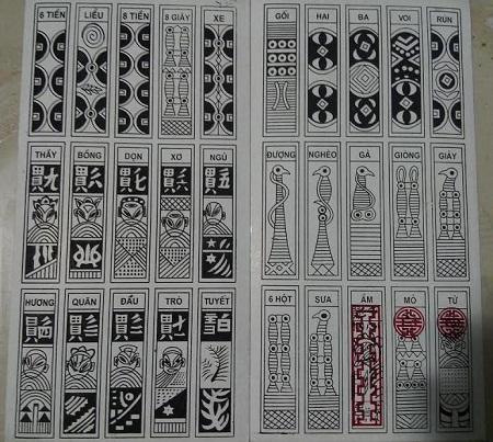 """Về làng nghề truyền thống sản xuất những """"báu vật"""" dịp ông Công, ông Táo - Ảnh 6"""
