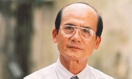 NSƯT Phạm Bằng qua đời ở tuổi 85 - Ảnh 1