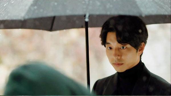 """""""Mọt phim Hàn"""" rộn ràng cả năm vì 5 nam diễn viên điển trai này - Ảnh 4"""