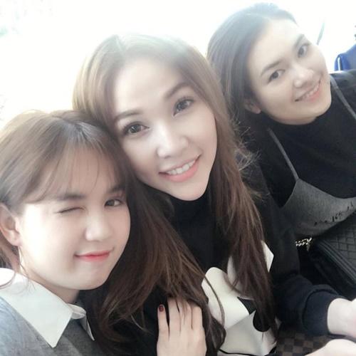 """Ngắm style """"đẹp miễn chê"""" của Hoa hậu Việt Nam Thế giới - Ảnh 8"""