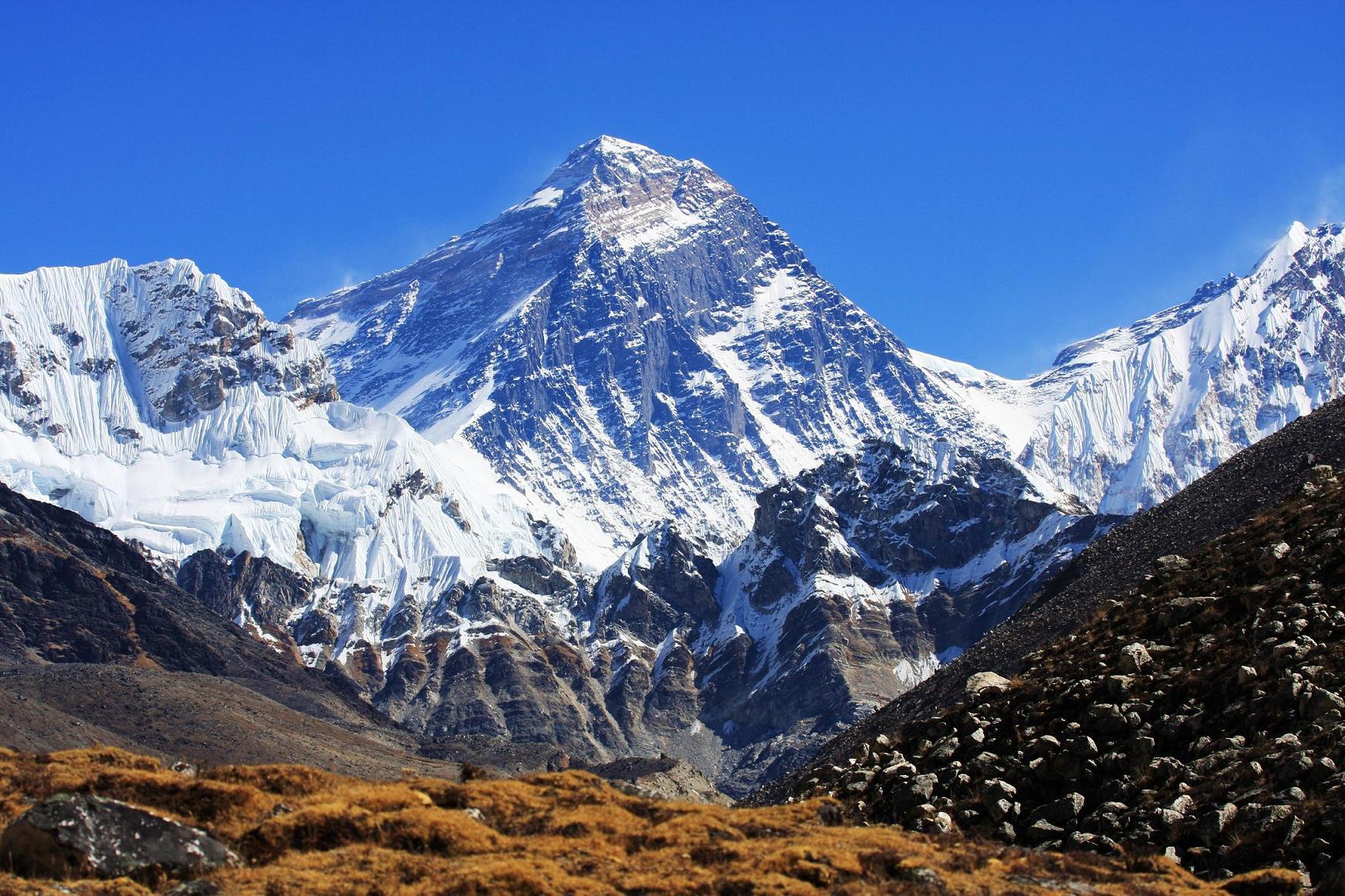Khám phá Nepal - miền đất thú vị ít ai biết - Ảnh 2