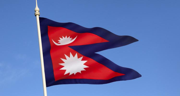 Khám phá Nepal - miền đất thú vị ít ai biết - Ảnh 3
