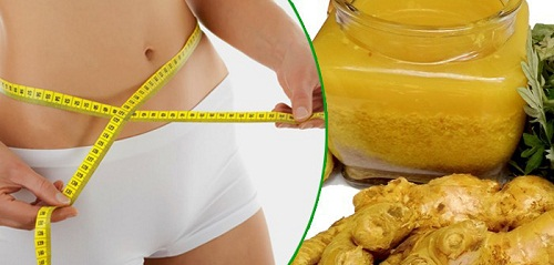 Cách giảm mỡ bụng mà không giảm cân đơn giản - Ảnh 2