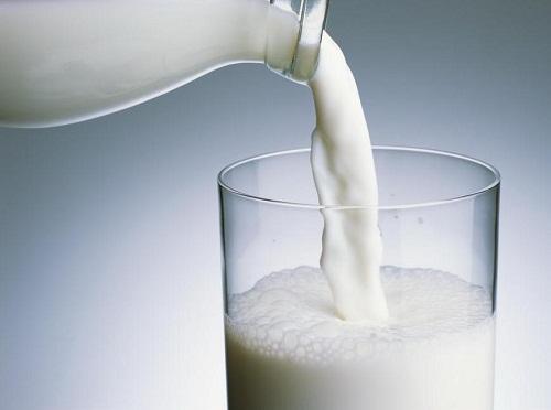 Làm đẹp da mặt bằng sữa tươi – Cho làn da căng tràn sức sống - Ảnh 2