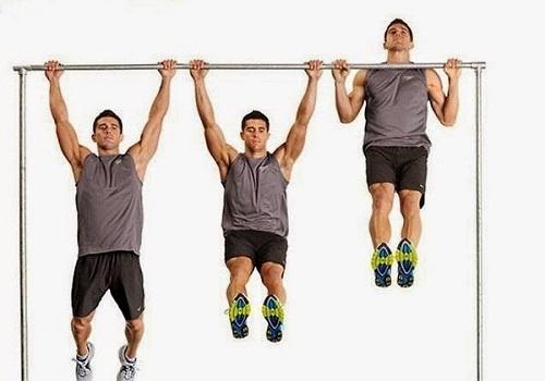 6 cách tăng chiều cao hiệu quả ở tuổi 18 siêu đơn giản - Ảnh 1
