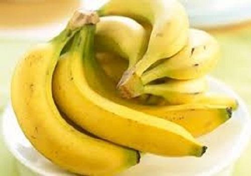 Mẹo chọn hoa quả tươi ngon an toàn - Ảnh 2