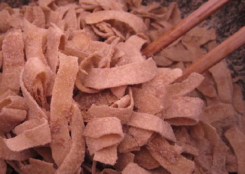 Hot với cách làm mứt dừa hương cà phê thơm ngon lạ miệng đón Tết - Ảnh 5