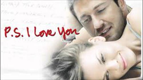 3 bộ phim Âu Mỹ hay nhất về tình yêu - Ảnh 2