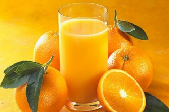 Mách bạn cách làm mứt dừa hương cam ngon mê ly cho ngày Tết - Ảnh 2