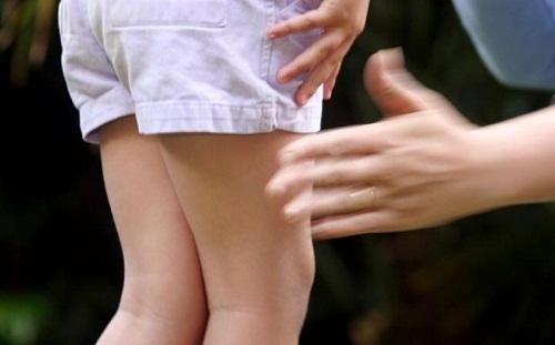 Cha mẹ dạy dỗ con cái nên tránh 9 điểm này - Ảnh 1