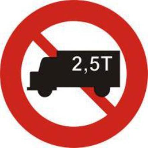 Học an toàn giao thông với các mẹo đơn giản - Ảnh 1
