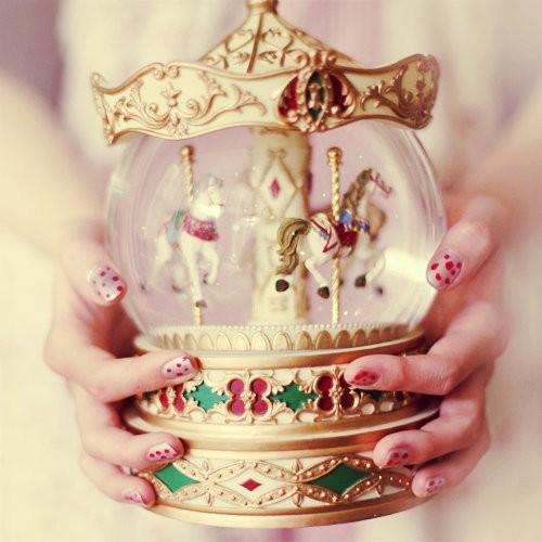 Cách chọn quà Noel cho người yêu đầy ý nghĩa - Ảnh 1