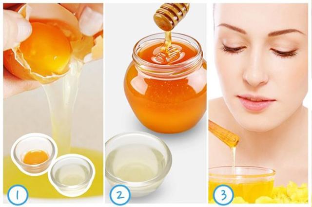 Bạn đã biết cách dùng sữa ong chúa chăm sóc da đúng cách chưa ? - Ảnh 3