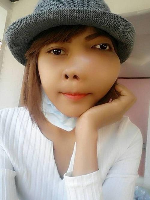 Đau răng không đi khám, khuôn mặt của người phụ nữ xinh đẹp bị biến dạng - Ảnh 4