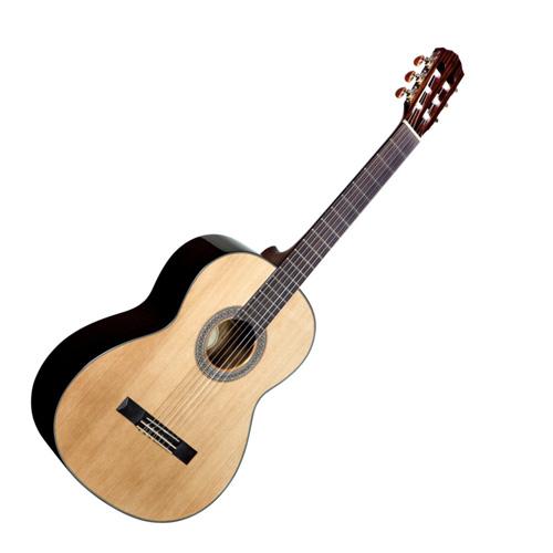 Cách chọn  đàn Guitar tốt và chuẩn nhất cho bạn - Ảnh 1