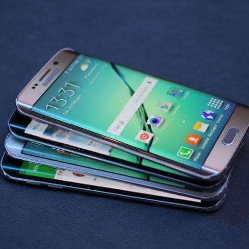 Mẹo chọn smartphone cũ còn dùng tốt không nên bỏ qua - Ảnh 1
