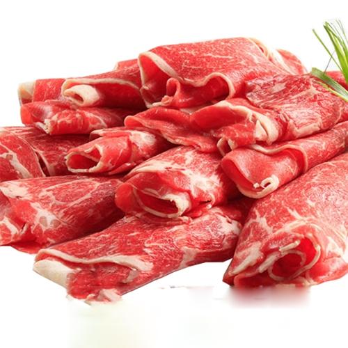 Mẹo chọn thịt bò ngon đảm bảo an toàn thực phẩm - Ảnh 1
