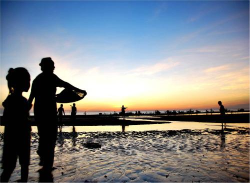 6 địa điểm chụp ảnh đẹp ở Huế không thử không về - Ảnh 4