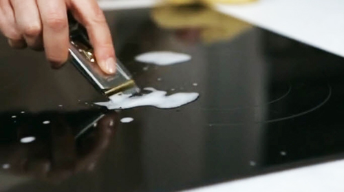 Tổng hợp các cách làm sạch bếp ga phù hợp với từng loại bếp - Ảnh 1