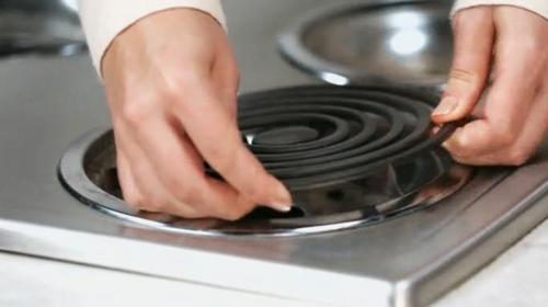 Tổng hợp các cách làm sạch bếp ga phù hợp với từng loại bếp - Ảnh 2