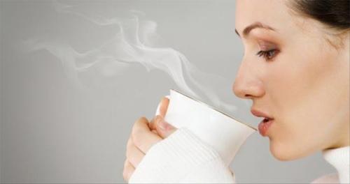 6 phương pháp không thể bỏ qua trong cách chữa cám cúm mùa đông  - Ảnh 3