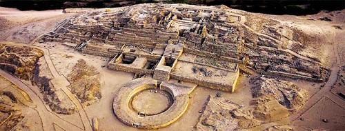 Top 7 thành tựu đáng ngưỡng mộ của người cổ đại - Ảnh 6