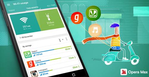 6 cách tăng tốc 3g cho điện thoại Android vô cùng đơn giản mà bạn nên thử - Ảnh 2