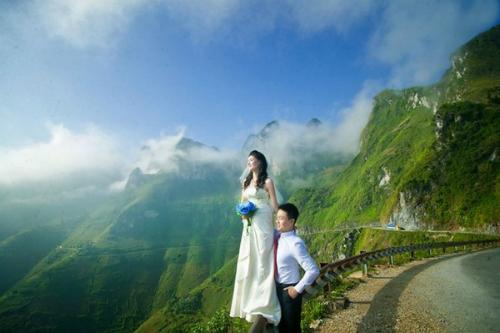Top 5 địa điểm chụp ảnh đẹp ở Đà Nẵng không thể không check - in  - Ảnh 6