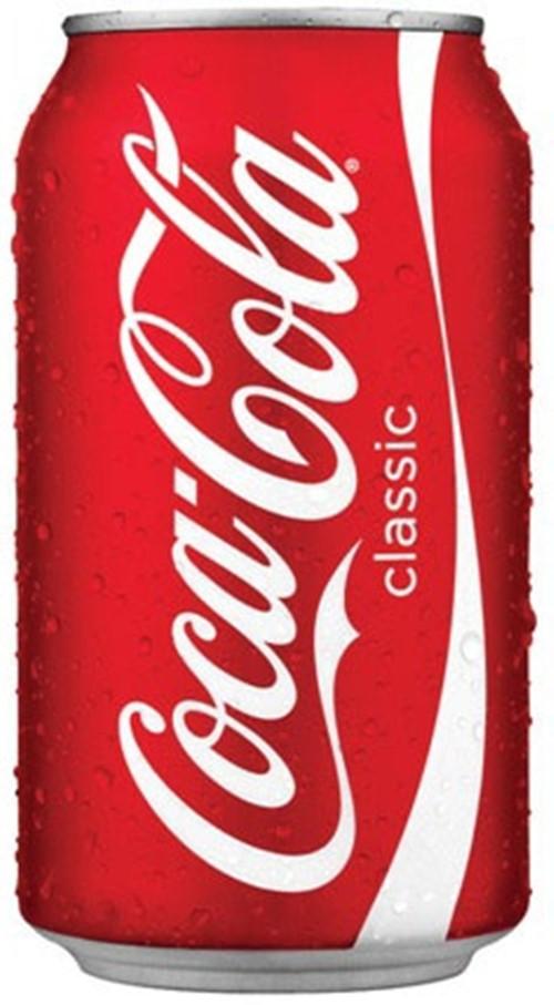 15 sự thật thú vị về Coca Cola có thể bạn chưa biết - Ảnh 3