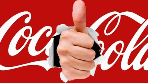 15 sự thật thú vị về Coca Cola có thể bạn chưa biết - Ảnh 4
