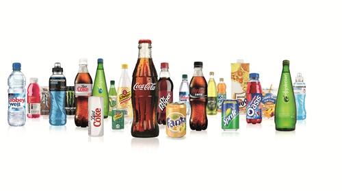 15 sự thật thú vị về Coca Cola có thể bạn chưa biết - Ảnh 6