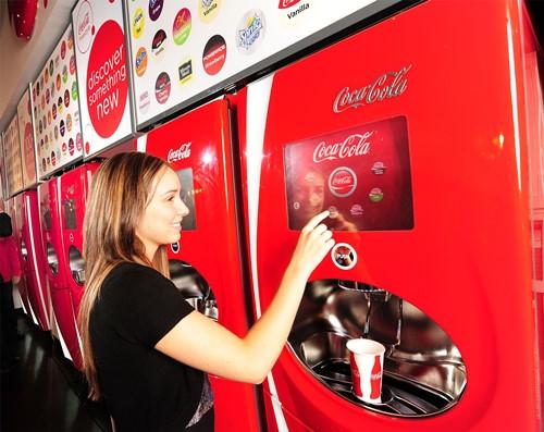 15 sự thật thú vị về Coca Cola có thể bạn chưa biết - Ảnh 7