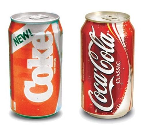 15 sự thật thú vị về Coca Cola có thể bạn chưa biết - Ảnh 9